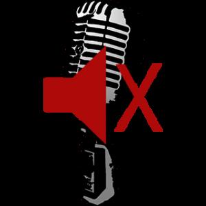 Backing Track w/o Vocals